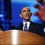 A Few Thoughts On Obama's Speech to the DNC2012 – The Call for Community Trumps the Primacy of the Individual