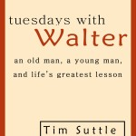 Tuesdays with Walter Part 06 – The Language of Leadership is Theological