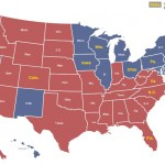 2012 Election Predictions 24 Hours Out – 3 Ways To Know Your Side is Going to Lose