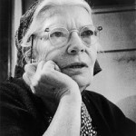 Great Dorothy Day Quotes – Cardinal Dolan & Dorothy Day Make an Unlikely Couple