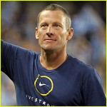 Lance Armstrong is Ready to Come Clean – Here's Why We Should All Let Him