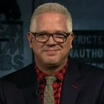 Glenn Beck-land / Libertypendance Park – More Friday Funny