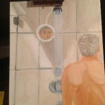 george-w-bush-painting-shower-467