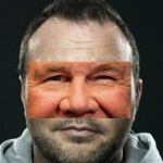 Is Mark Driscoll This Generation's Pat Robertson?