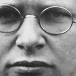 Thinking More About Bonhoeffer