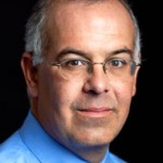 What Our Words Tell Us: David Brooks on the Rise of the Individual