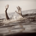 What Does a Drowning Person Look Like, and Why Do We Miss the Signs?