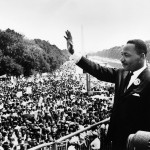 "How King's Immortal ""I Have a Dream"" Almost Never Happened"