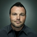 Why Mark Driscoll's Influence Will Never Last: Jonathan Merritt Nails it Again