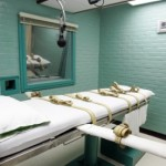Botched Oklahoma Execution: Killing in the Name of the State