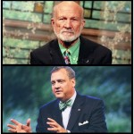 Hauerwas and… Mohler? Notes From An Unlikely Conversation