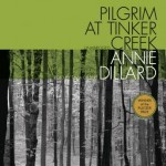 Pilgrim at Tinker Creek, Part II