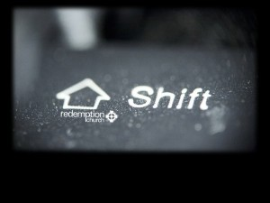 2014.08.24 Shift 01.001