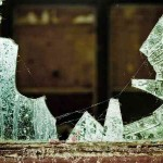 The Forgotten Virtue of Brokenness
