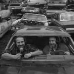 A Fond Farewell to Car Talk's Tom Magliozzi