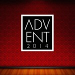 Advent: The Great Decrescendo (Advent 1B – Isaiah 64:1-9)