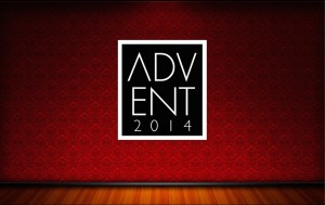 2014 Advent ID.001