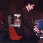 The Worst Day at Ardent Beats the Best Day Anywhere Else: A Salute to John Fry, Ardent Founder, & Memphis Music Legend