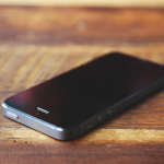 10 Questions for the Only Pastor I Know Who Doesn't Have a Cellphone