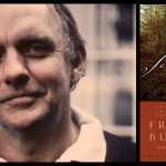 Everyday Sundays: Frederick Buechner on Why the Subdued Sundays of Eastertide are So Important