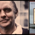 Monday Morning Confessional: Frederick Buechner, and Listening to Your Life