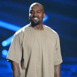 Kanye's VMA Speech Is Getting Lots of Love – Not From Me