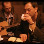 Happy 60th Birthday Rich Mullins: Wish You Were Here In America…