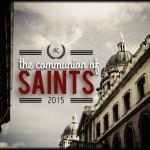 saints.001