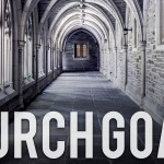 Your 2016 Church Goals Should Start Here