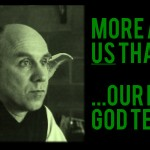 10 Thomas Merton Sayings that Sound Just Like Yoda.