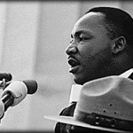 Ten Great Martin Luther King Jr. Quotes On Non-Violence