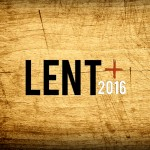 I Am Busy Because I Am Vain – A Final Argument for Engaging in Lenten Disciplines