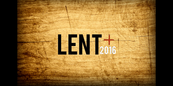 Why Evangelicals Need Lent - Paperback Theology