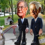 Did the Koch Brothers Just Pick a Candidate?
