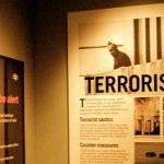 What Do the Terrorists Really Want?