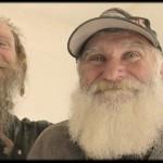 Building Tiny Houses For Homeless Veterans