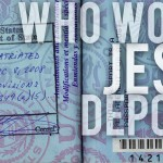 Who Would Jesus Deport?: For the Christian, Immigration Isn't About Politics or Economics