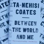Ezra Klein Interviews Ta-Nehisi Coates on Race, Justice & the Tragic Imagination