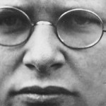 Dietrich Bonhoeffer on Worry, Violence & Loving Our Enemies