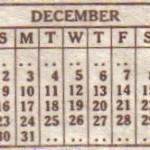 Calendar_(PSF)