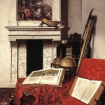 800px-Room_Corner_with_Curiosities_(c_1712)_Jan_van_der_Heyden