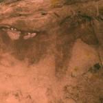 Daniel Villafruela - http://commons.wikimedia.org/wiki/Category:Altamira_(cave)#mediaviewer/File:Cuevas_de_Altamira-19621007-004.jpg