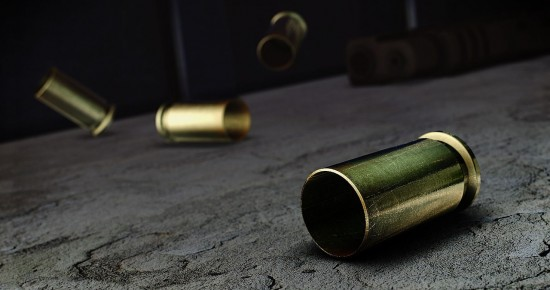 casings-818868_1280