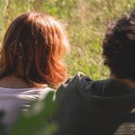 At The Personalist Project: Can Men and Women Be Friends?
