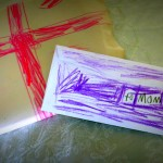At the Personalist Project: A Singular Mother's Day