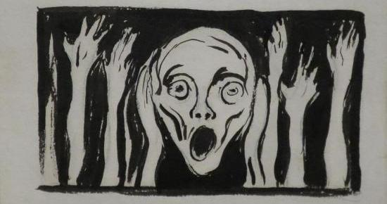 'The_Scream',_undated_drawing_Edvard_Munch,_Bergen_Kunstmuseum