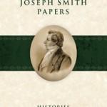 JSP_Histories_V2_product
