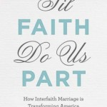 Mormonism, Interfaith Marriage, and the Practice of Pluralism