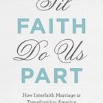 Til Faith