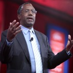Ben Carson's Islamophobia Could Cost His Mormon Support